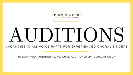 Copy of Auditions.png